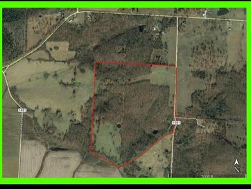 0 South Tract 2 1575 Road Stockton, MO 65785 - Image 1