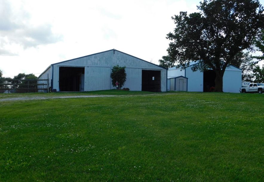 1590 West State Highway 174 Republic, MO 65738 - Photo 133