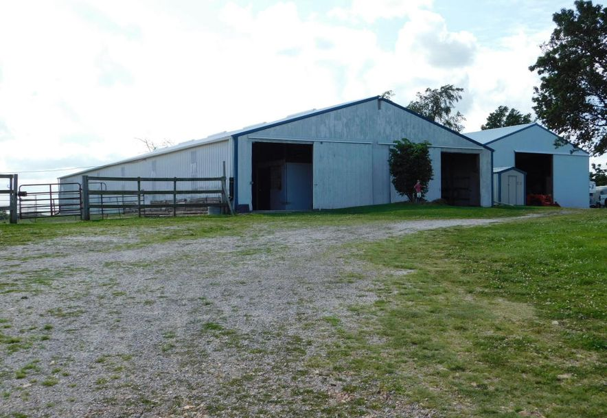 1590 West State Highway 174 Republic, MO 65738 - Photo 134