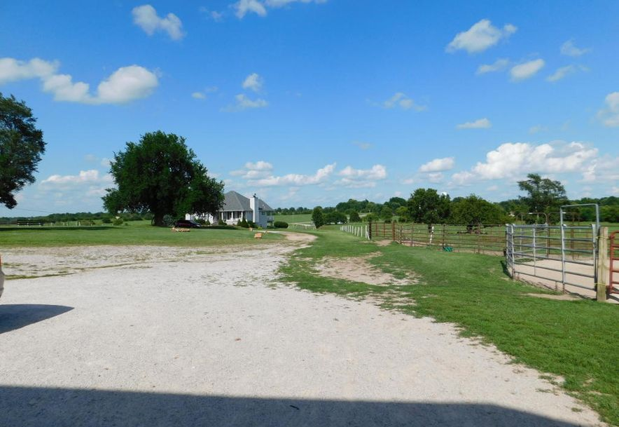 1590 West State Highway 174 Republic, MO 65738 - Photo 141
