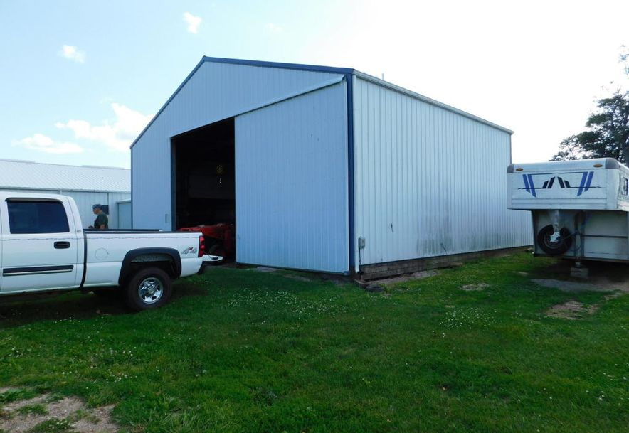 1590 West State Highway 174 Republic, MO 65738 - Photo 154