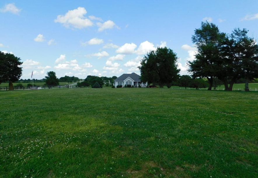 1590 West State Highway 174 Republic, MO 65738 - Photo 156