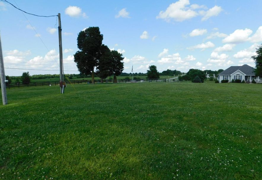 1590 West State Highway 174 Republic, MO 65738 - Photo 158