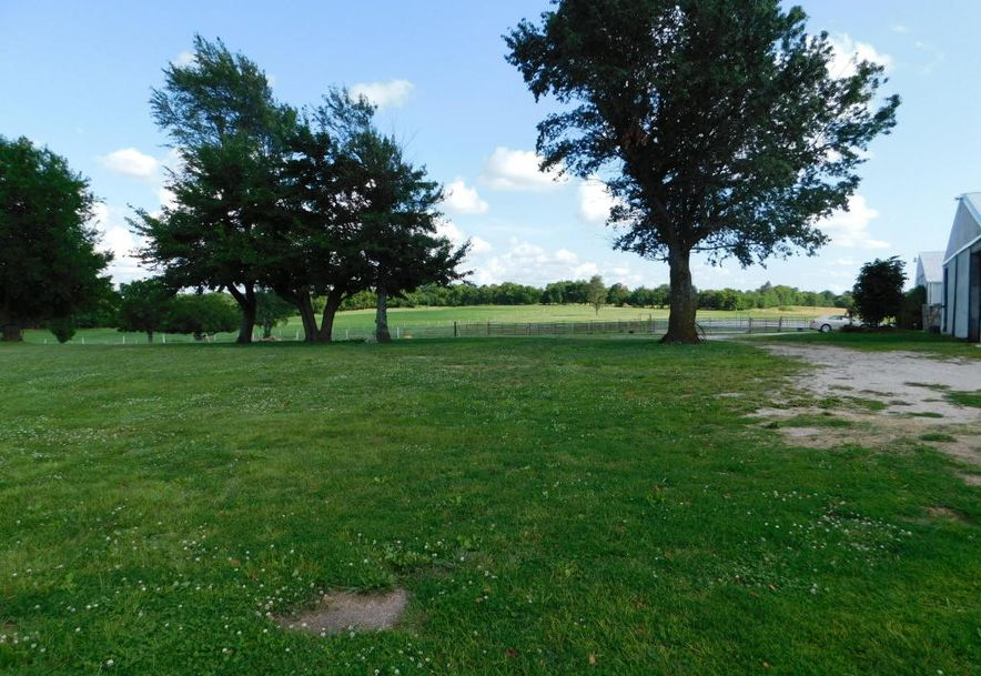 1590 West State Highway 174 Republic, MO 65738 - Photo 160