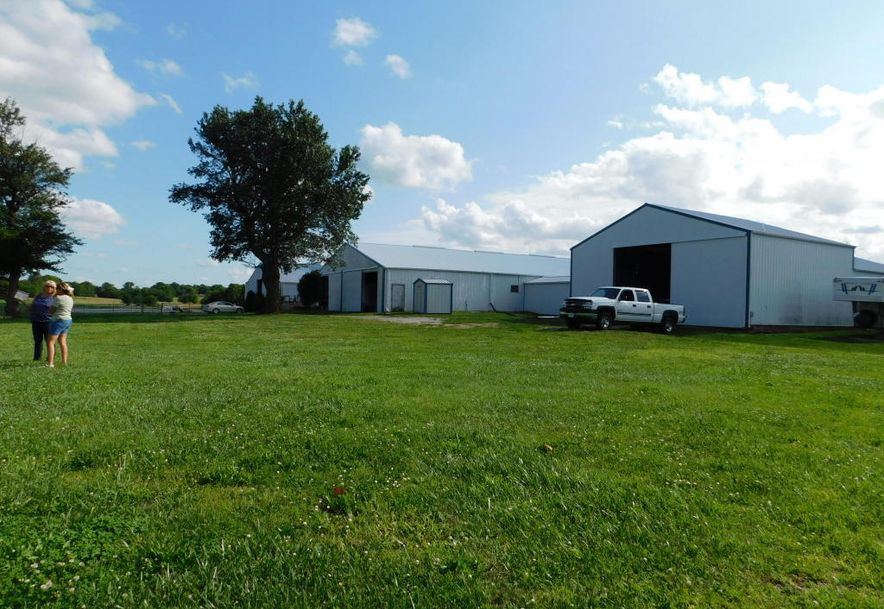 1590 West State Highway 174 Republic, MO 65738 - Photo 161