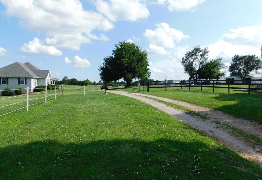 1590 West State Highway 174 Republic, MO 65738 - Photo 165