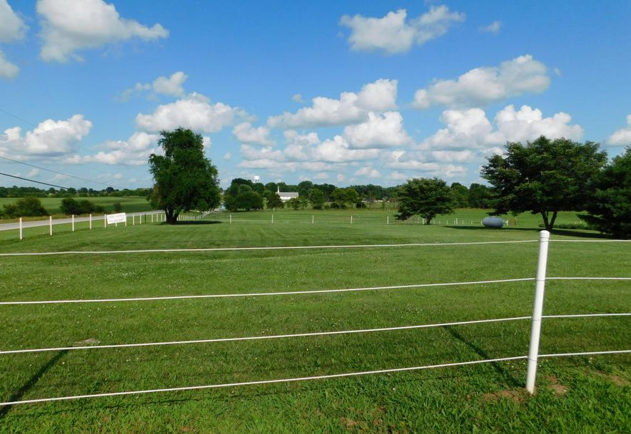 1590 West State Highway 174 Republic, MO 65738 - Photo 166