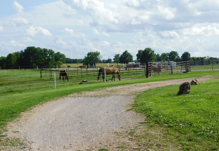 1590 West State Highway 174 Republic, MO 65738 - Photo 171