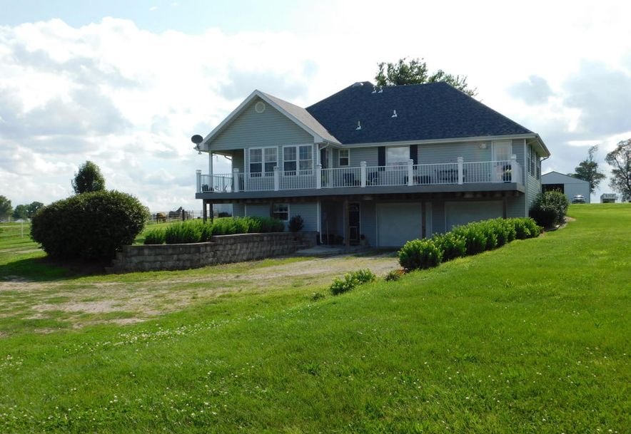 1590 West State Highway 174 Republic, MO 65738 - Photo 176