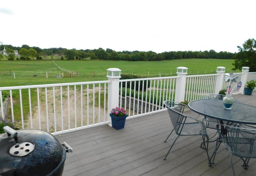 1590 West State Highway 174 Republic, MO 65738 - Photo 225