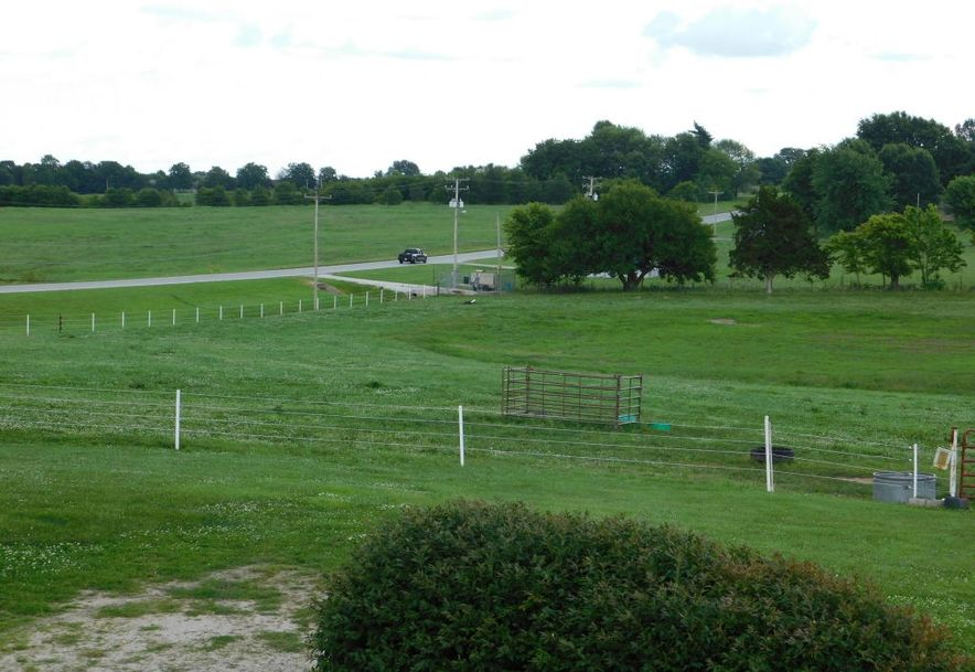 1590 West State Highway 174 Republic, MO 65738 - Photo 228