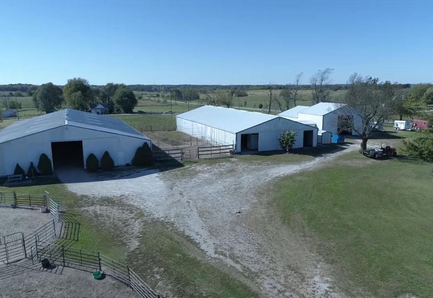 1590 West State Highway 174 Republic, MO 65738 - Photo 231