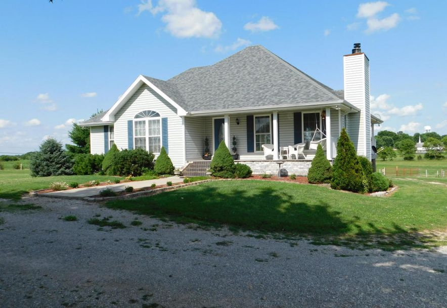 1590 West State Highway 174 Republic, MO 65738 - Photo 4