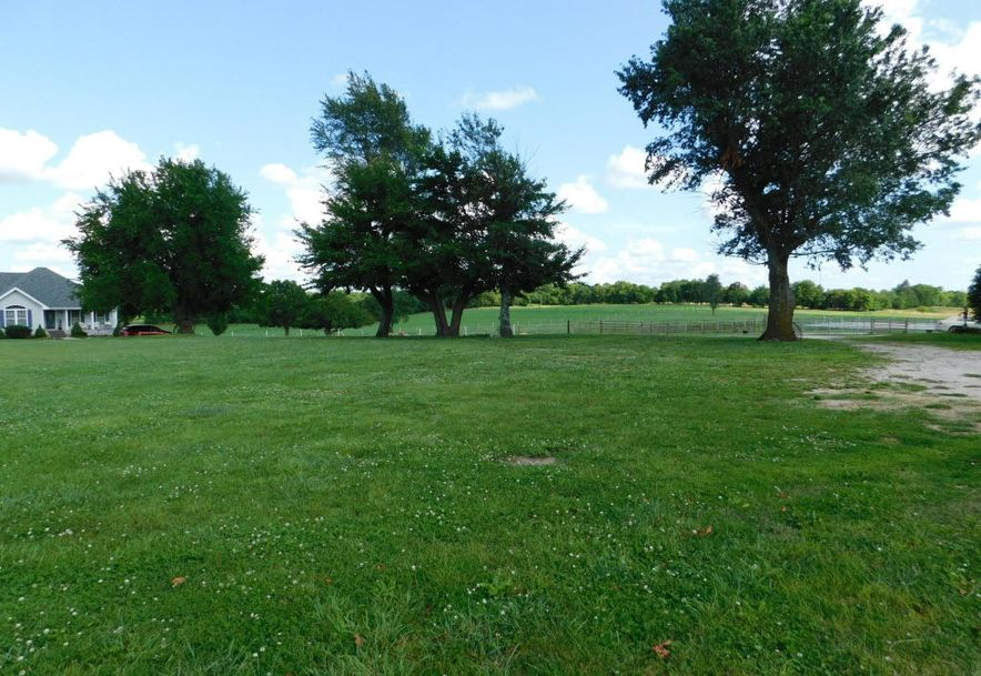 1590 West State Highway 174 Republic, MO 65738 - Photo 42