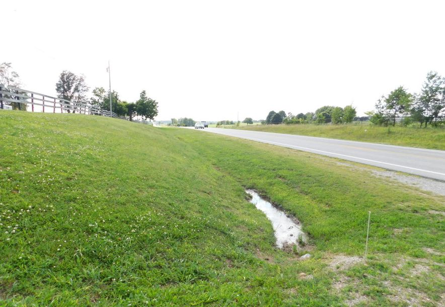 1590 West State Highway 174 Republic, MO 65738 - Photo 48