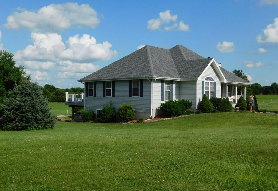 1590 West State Highway 174 Republic, MO 65738 - Photo 57