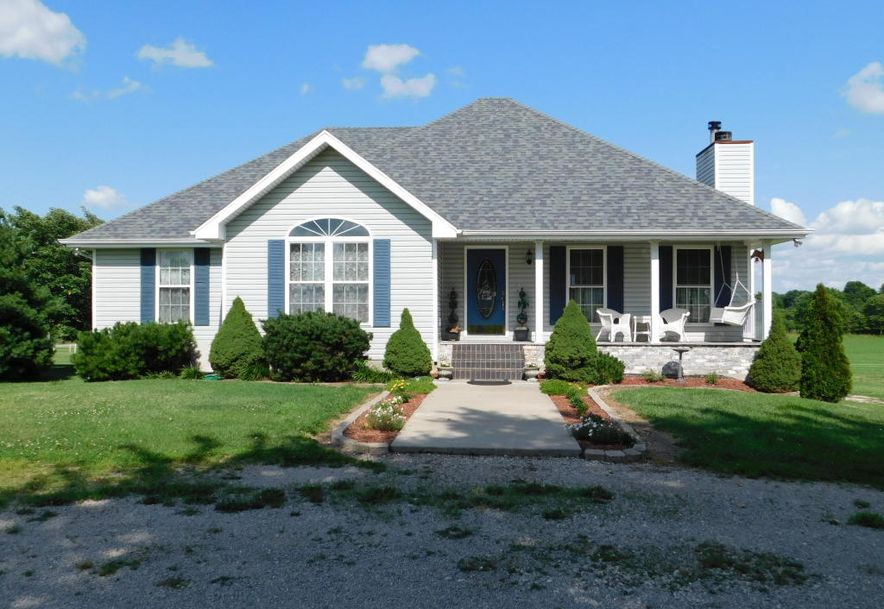 1590 West State Highway 174 Republic, MO 65738 - Photo 58