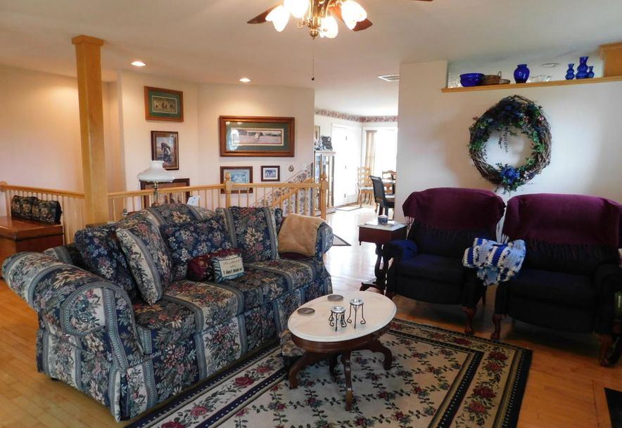 1590 West State Highway 174 Republic, MO 65738 - Photo 7