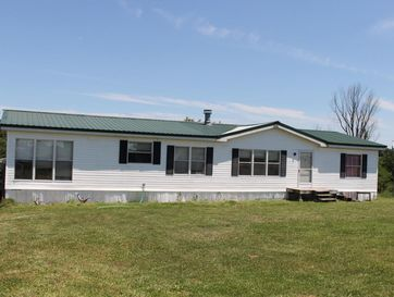 331 K Highway Long Lane, MO 65590 - Image 1