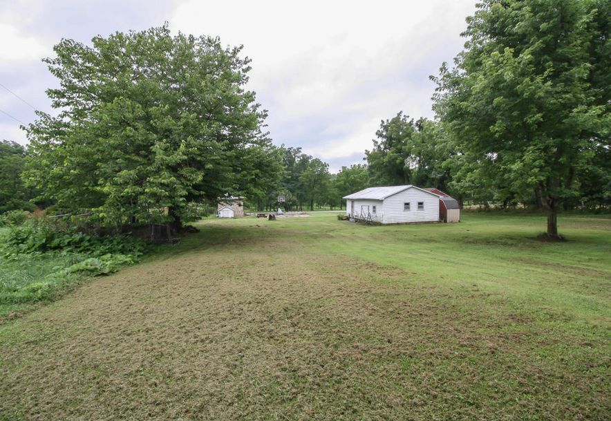 6703 State Hwy Hh Willard, MO 65781 - Photo 23
