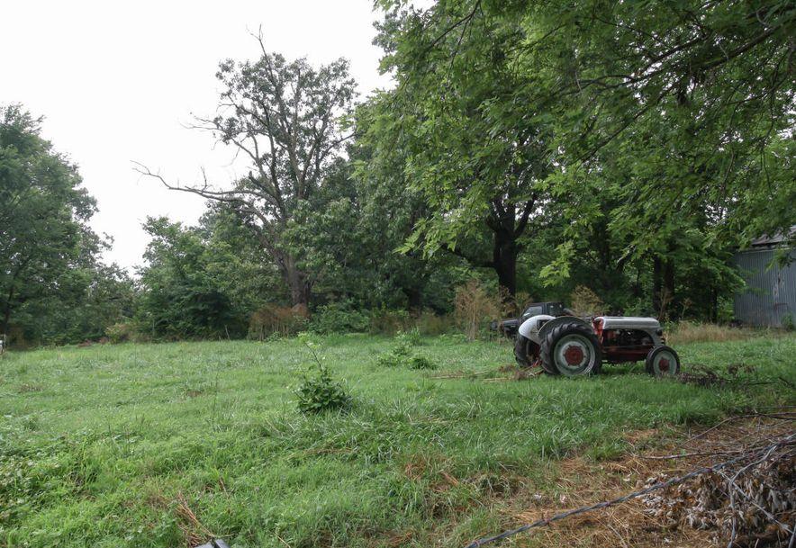 6703 State Hwy Hh Willard, MO 65781 - Photo 4