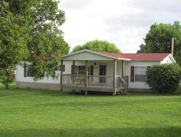 1158 East Walnut Street Morrisville, MO 65710 - Image 1