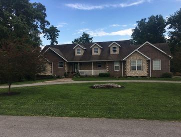 405 South Sayre Avenue Ash Grove, MO 65604 - Image 1