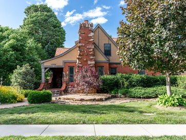 1720 South Kimbrough Avenue Springfield, MO 65807 - Image 1