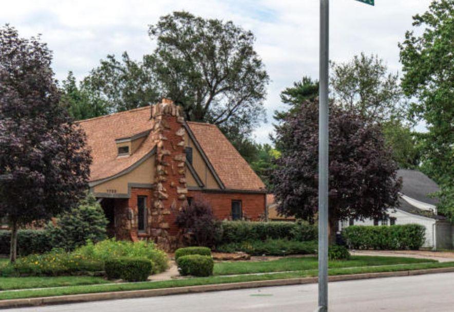 1720 South Kimbrough Avenue Springfield, MO 65807 - Photo 4