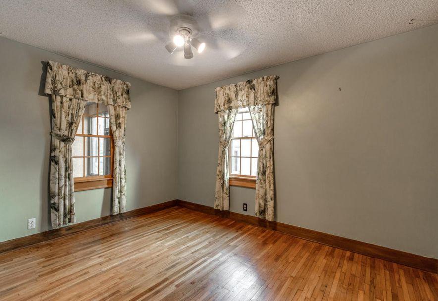 1720 South Kimbrough Avenue Springfield, MO 65807 - Photo 47