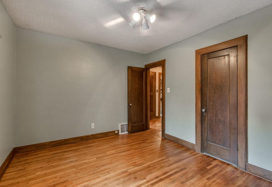 1720 South Kimbrough Avenue Springfield, MO 65807 - Photo 49