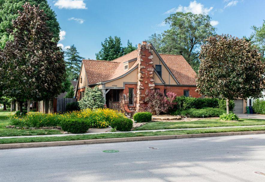 1720 South Kimbrough Avenue Springfield, MO 65807 - Photo 6