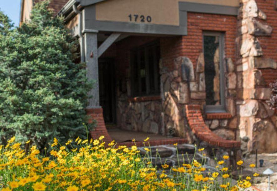 1720 South Kimbrough Avenue Springfield, MO 65807 - Photo 7