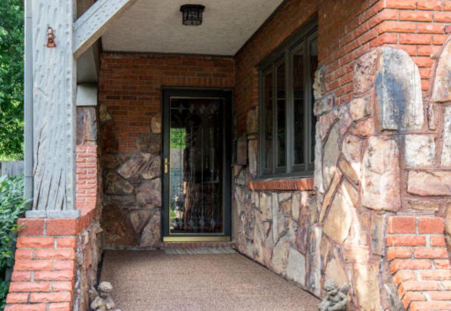 1720 South Kimbrough Avenue Springfield, MO 65807 - Photo 8
