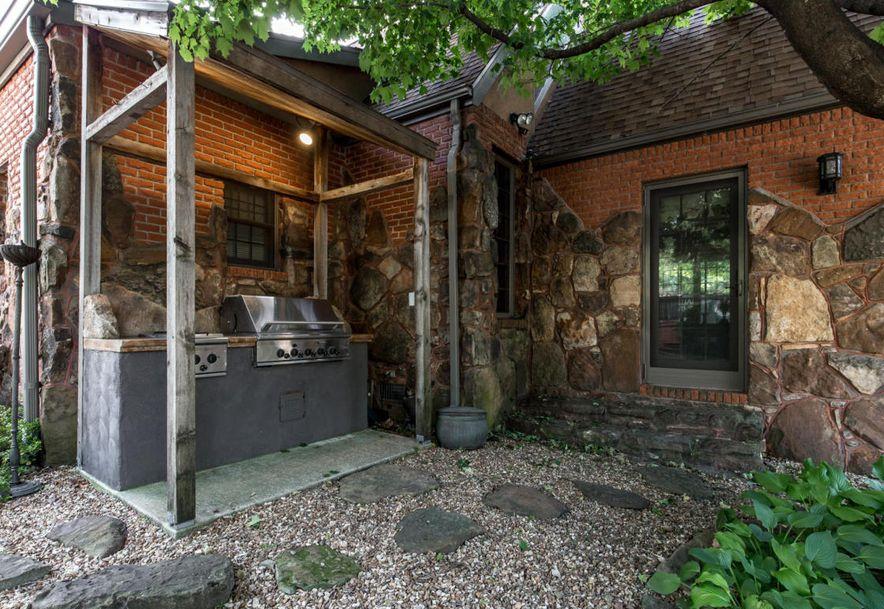 1720 South Kimbrough Avenue Springfield, MO 65807 - Photo 72
