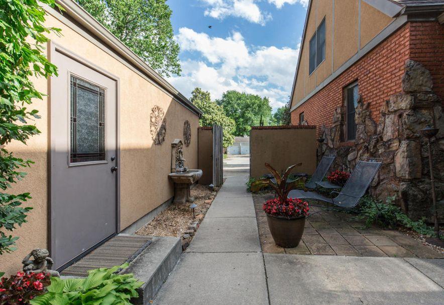 1720 South Kimbrough Avenue Springfield, MO 65807 - Photo 77
