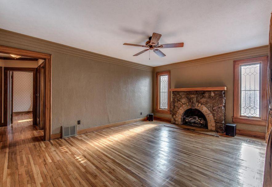 1720 South Kimbrough Avenue Springfield, MO 65807 - Photo 10