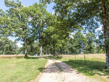 9 Puppy Lane Tunas, MO 65764 - Image 1