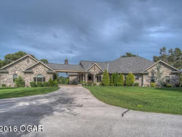 13725 South Kentwood Lane Neosho, MO 64850 - Image 1