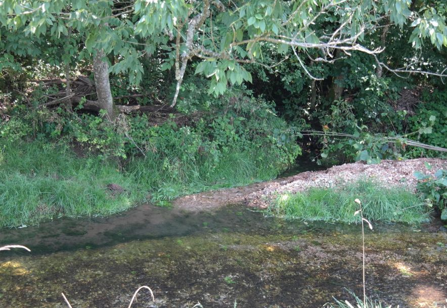 Tbd Lawrence 1240 Aurora, MO 65605 - Photo 42
