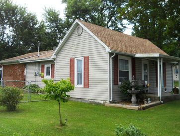 106 South College Avenue Marionville, MO 65705 - Image 1