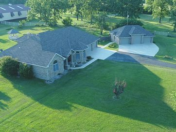 5111 State Highway Cc Niangua, MO 65713 - Image 1