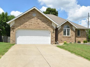 2207 West Hanover Street Springfield, MO 65807 - Image 1