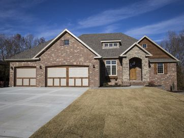 415 West Everwood Way Nixa, MO 65714 - Image 1