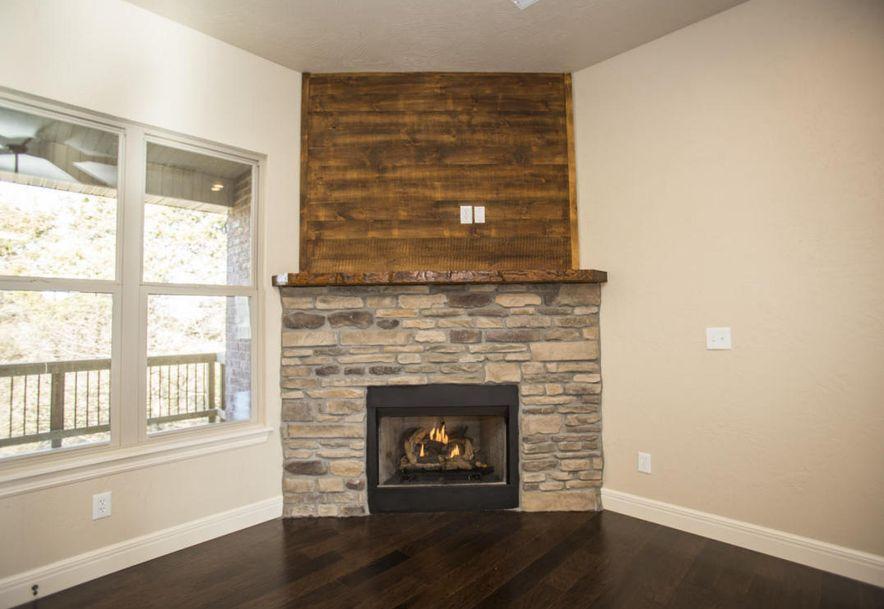 415 West Everwood Way Nixa, MO 65714 - Photo 13