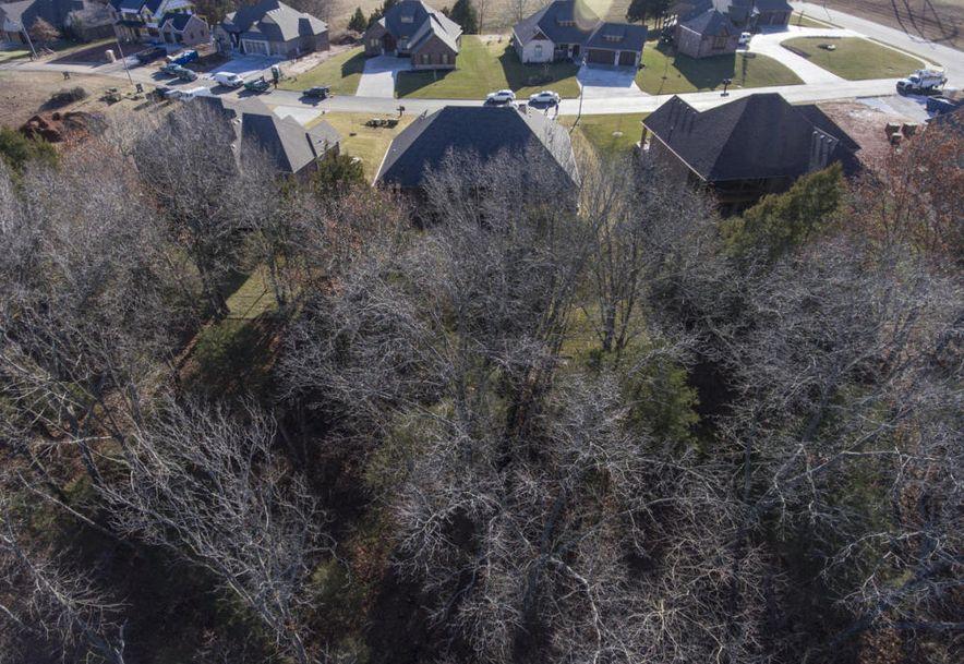 415 West Everwood Way Nixa, MO 65714 - Photo 51