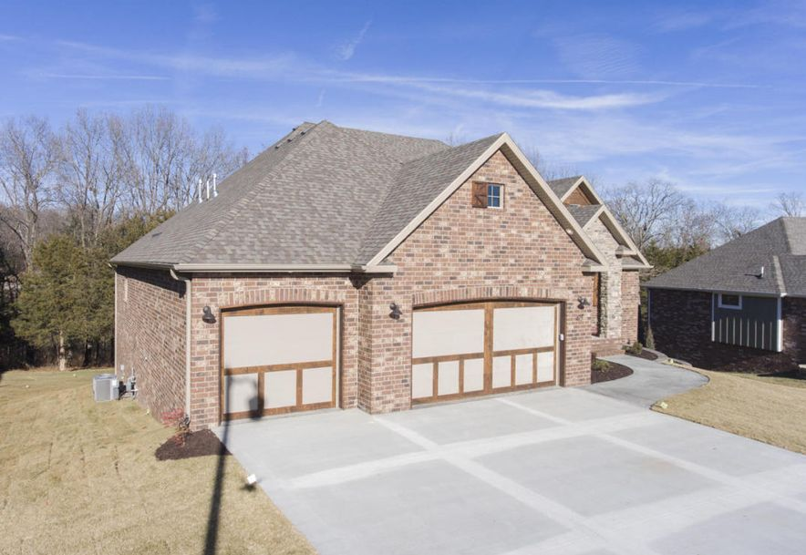 415 West Everwood Way Nixa, MO 65714 - Photo 52