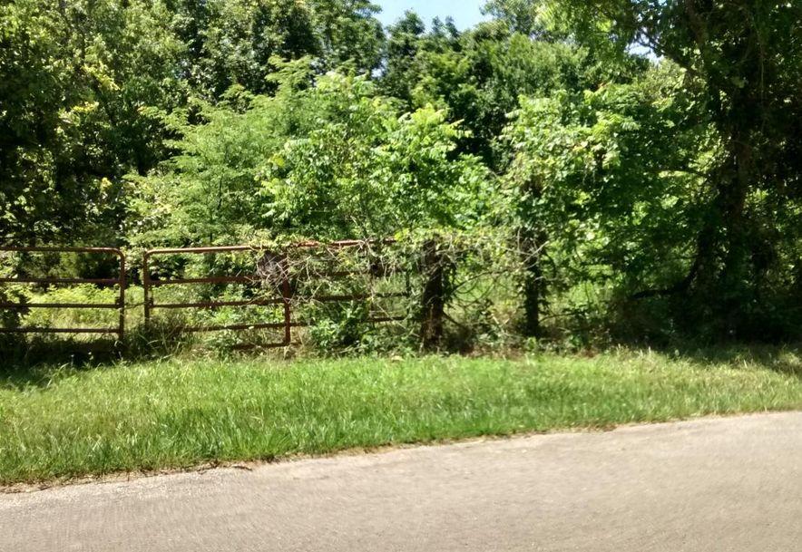 Cr20 County Road 20 Sarcoxie, MO 64862 - Photo 2