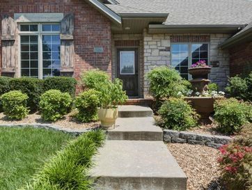 3777 East Chattanooga Drive Springfield, MO 65809 - Image 1