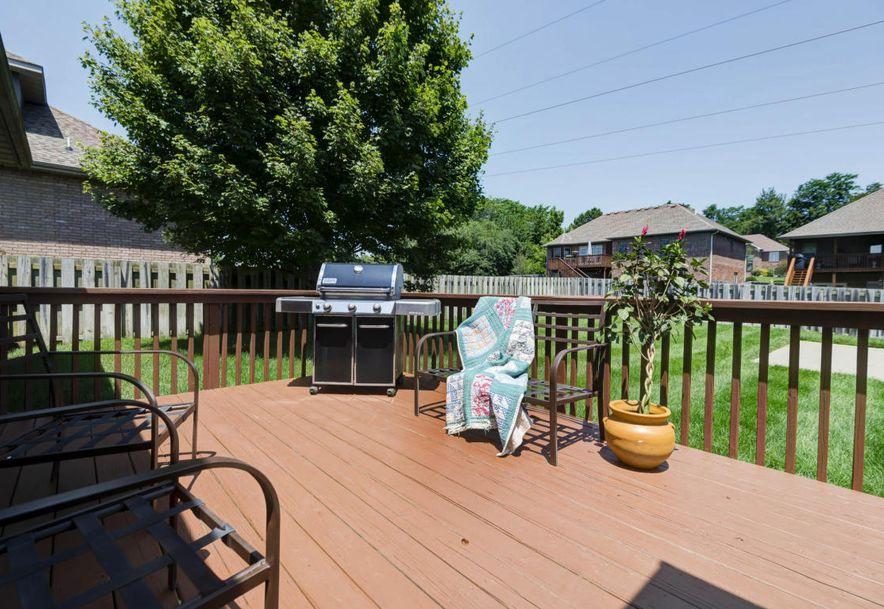 3777 East Chattanooga Drive Springfield, MO 65809 - Photo 7